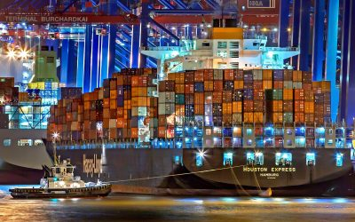 Transportation and Logistics Recruiters – Types of Customers