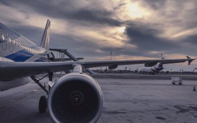 FedEx reports that the US-China Airfreight Market has had very Limited Effect